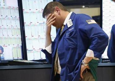 One investment officer who said he predicted the market decline does see better times ahead.